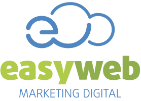 Easy Web Marketing Digital